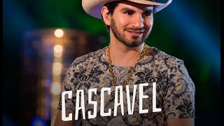 Loubet - Cascavel | DVD Made In Roça