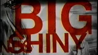 Pub Québec - Big Shiny Tunes 6 (2)
