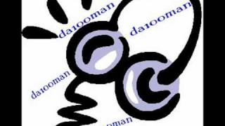 Chrisette Michele - Ashton Martin Music (Remix)