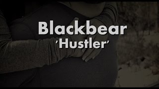 Blackbear - Hustler Lyrics / Traducao PTBR