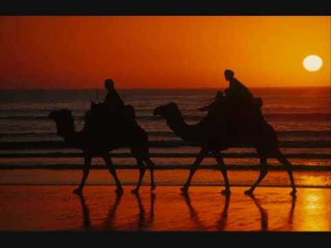 Royal Morocco.wmv
