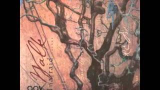 Angie Aparo — Spaceship (Amazing Live Recording)