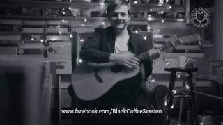 Thom Artway - Pozvánka (BLACK COFFEE SESSION)