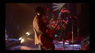QOTSA - 02 - Go With The Flow LIVE HD