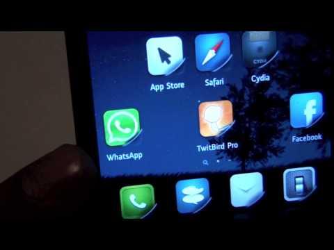 تعريف جهاز الـــ iMoon للمستخدمين الجدد