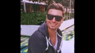 Faydee Ft Lazy J   Laugh Till You Cry REMİX