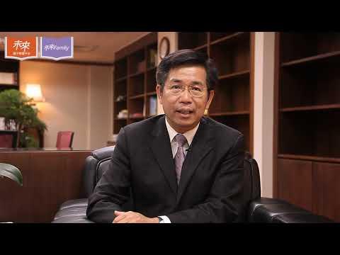 【新課綱關鍵字:學習歷程】教育部長潘文忠:孩子學習的表現,不該侷限考試的科目