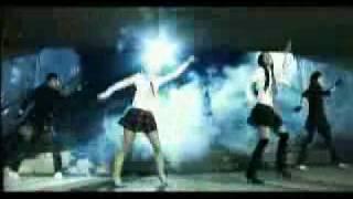 Zaza-Boogie Dance