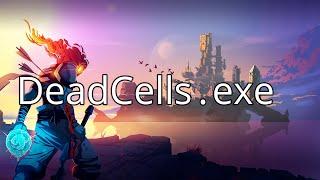 Đây Là 1 Video Về Dead Cells
