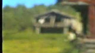 Boyalı Köyü Yaylası Davul Zurna