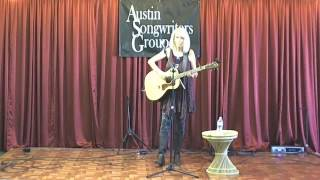 Live From The Mockingbird Austin Texas Kady Rain, Terry Mills - Concert Window Highlight