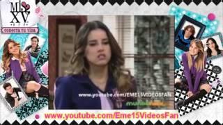MissXV - Valentina yo te Quiero Confiesa Niko [Capitulo 96]