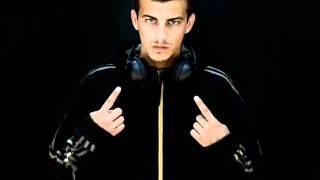Norm - Eksik Etek (Beat)