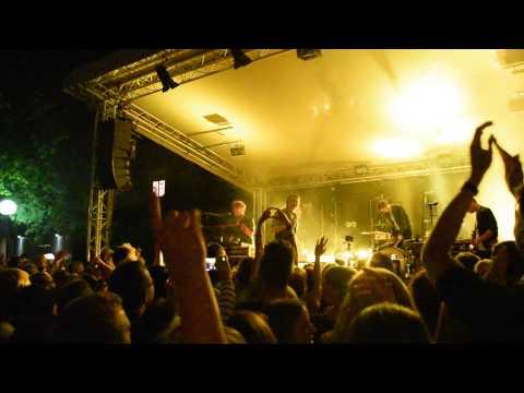 markus-krunegard-askan-ar-den-basta-jorden-outro-mosebacke-stockholm-2015-08-26-buck-qwerty-rogers
