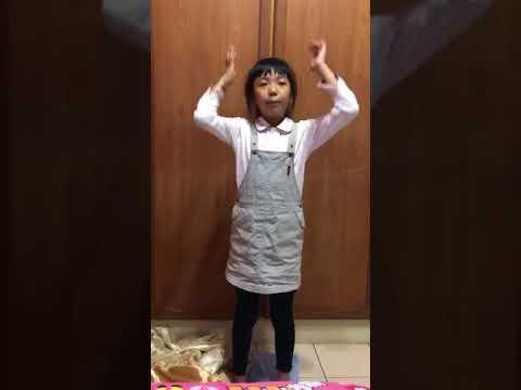 說故事-15 - YouTube