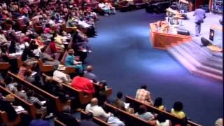 "Apostle Santos ""Fire Makes True Worshipers"" August,13 2013"