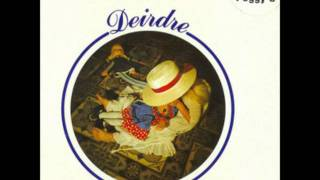 """Tell Me What You See In Me"" by Deirdre (Netherlands, 1977)"