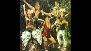 TEEN ANGELS Descarga su discografia completa en OnlinePeru