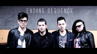 Undo Cover - Sanna Nielsen by Ending Sequence