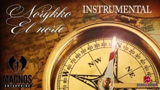 Norykko - El Norte (Instrumental)