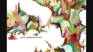 Nujabes - Lady Brown Feat. Cisa Starr