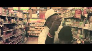 Lil Blu & Dizzy Dew - On A Mission (Official Video) #WORSHIP