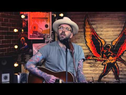 City and Colour - Two Coins Chords - Chordify