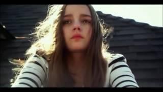 Avicii ft. Kygo Never let you go (BOM covers)HD