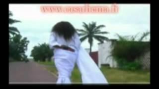 Marie Misamu Jesus est ressuscite width=