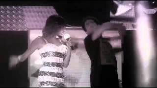 Violetta Live 2015 España - Entradas Ya a La Venta