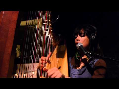 the-barr-brothers-ooh-belle-live-on-kexp-kexp