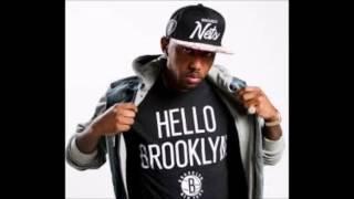 Fabolous ft Jadakiss- Wicked (freestyle)