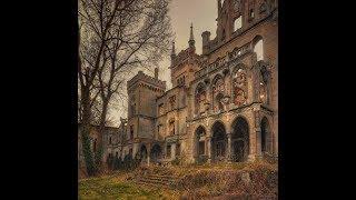 Abandoned places part 22