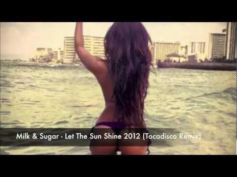 milk-sugar-let-the-sun-shine-2012-tocadisco-remix-hd-thebabebeats