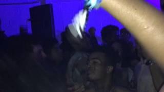 XXXTentacion - IGOTPLENTYDICKTOSHARE (Live at Section 47 on 4/2/2016)