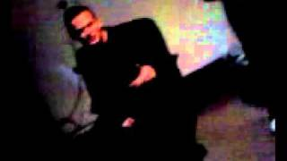 Sh1na ft Berti   G   MASKA RECORDS  Freestyle