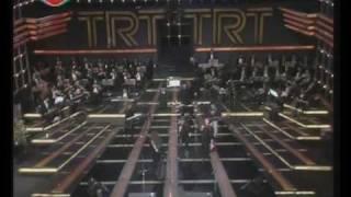 Komedi - ilhan irem & ultraviolet (Esc 90) (Live) HQ
