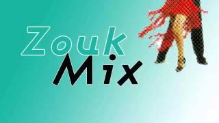 Duas Caras - Jey V Feat.  Yudi Fox (Zouk Music)