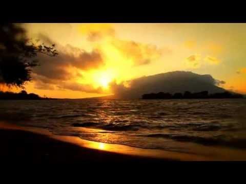 Ometepe es Nicaragua (2)