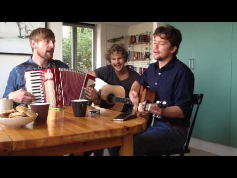 steely-dan-dirty-work-acoustic-cover-erik-thoresson