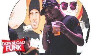 MC Alemao - Bem Safada (DJ Lucas Power Som e DJ R7) Lançamento 2017
