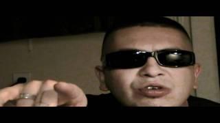 Rap Rebel by LODI