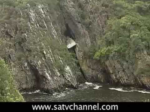 African Adventures Garden Route: SOUTH AFRICA TRAVEL