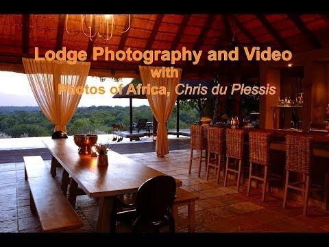 Tshipise Forever Resort – South Africa Travel Channel 24