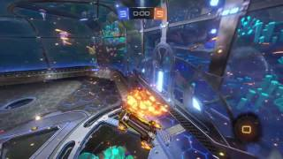 Finish the game with a freestyle^_^