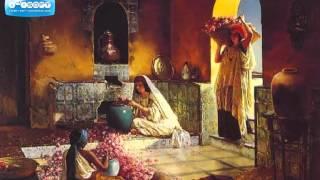 The magnificent ottoman empire - turkish harem music_09.01.2014.mp4