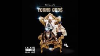 Total Ape Young Gods (Original Mix)