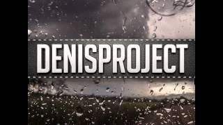 데니스 프로젝트 (Denis Project) - 니가 정말 미운데(Feat. 노훈, One Eyed Crew)