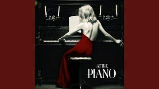 Landslide (Piano Instrumental)