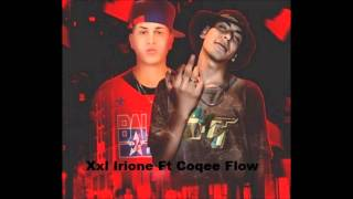 Xxl Irione Ft Coqee Flow-Vida Injusta